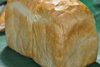 美味しいパン。。