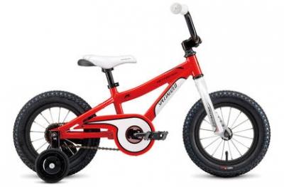 specialized-hotrock-12-inch-2012-kids-bike-12-inch-wheel-.jpg