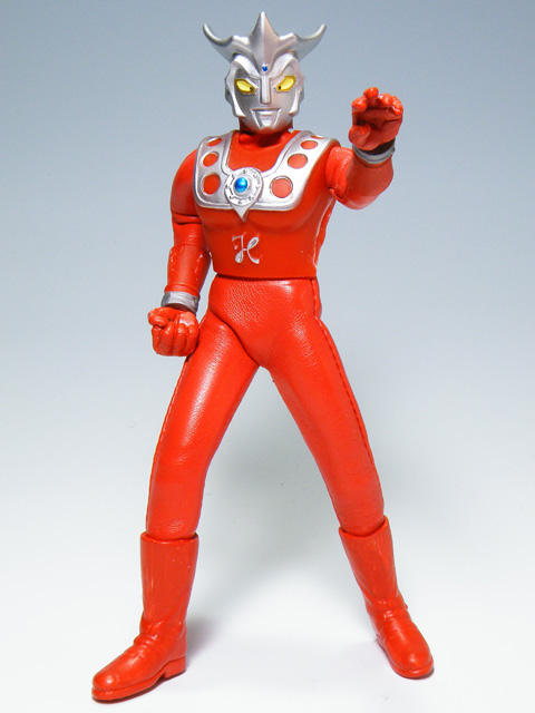 Custom-ULTRAMANLEO_13.jpg