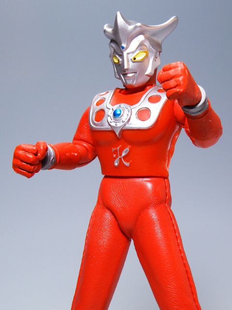 Custom-ULTRAMANLEO_19.jpg