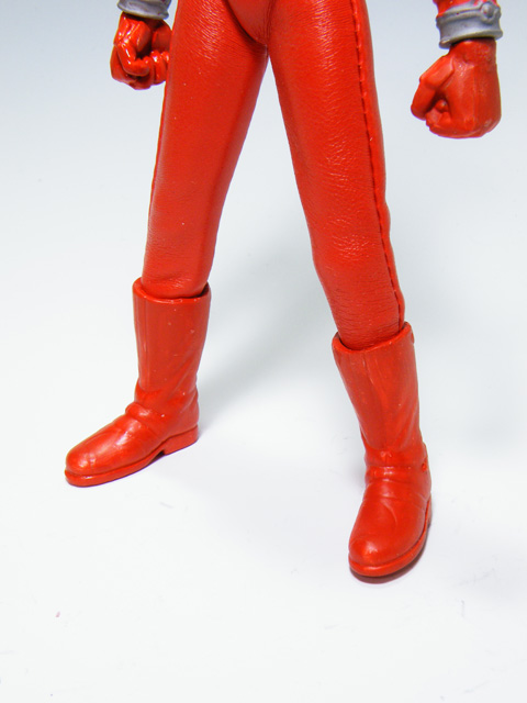 Custom-ULTRAMANLEO_26.jpg