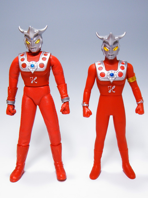 Custom-ULTRAMANLEO_34.jpg