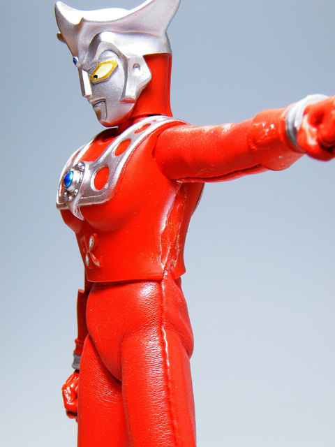Custom-ULTRAMANLEO_37.jpg