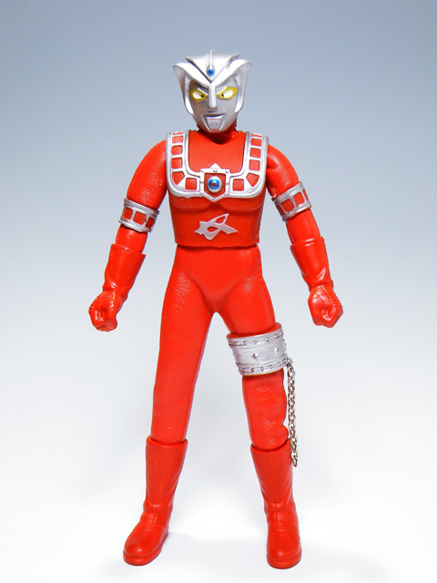 Custom-ULTRAMANLEO_39.jpg