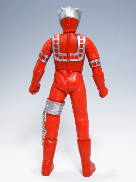 Custom-ULTRAMANLEO_45.jpg