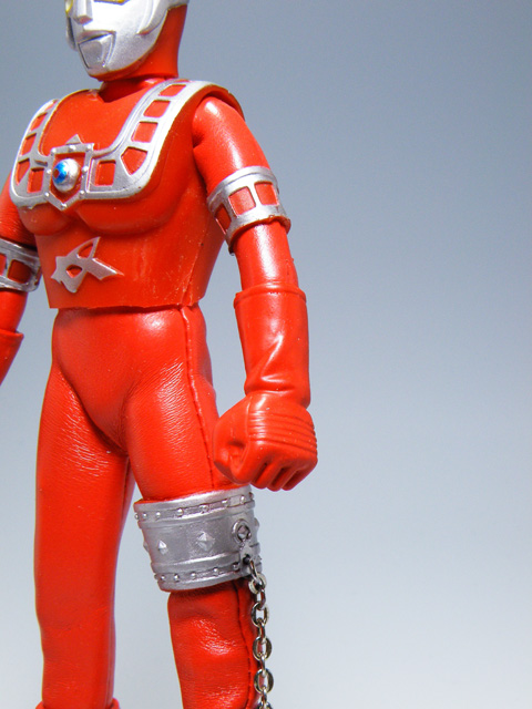 Custom-ULTRAMANLEO_48.jpg