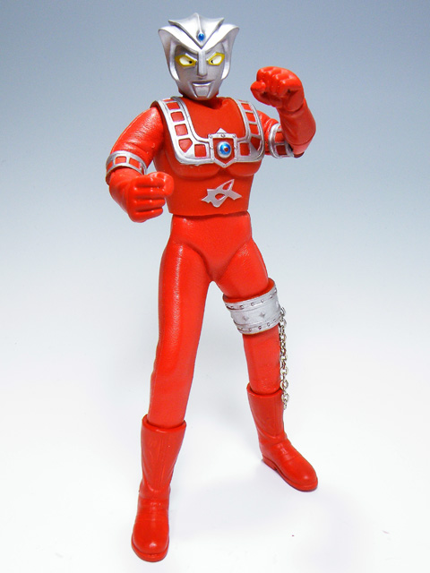 Custom-ULTRAMANLEO_63.jpg