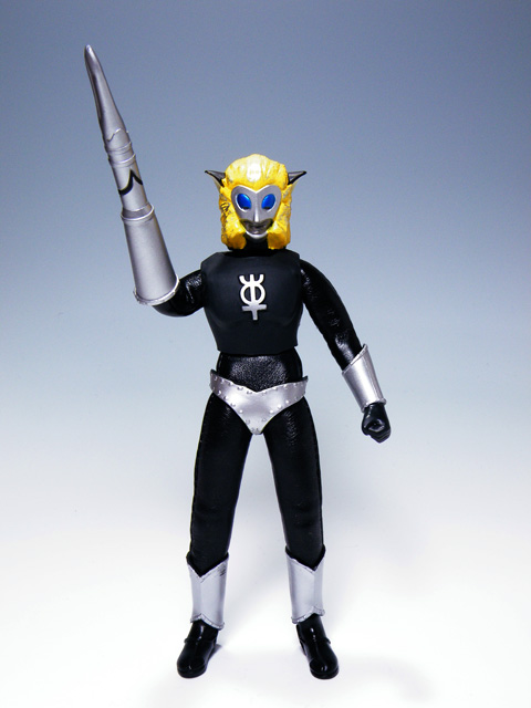 Custom-ULTRAMANLEO_73.jpg