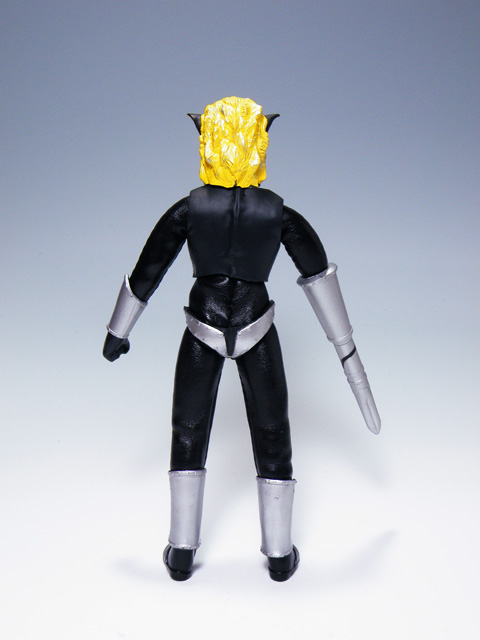 Custom-ULTRAMANLEO_74.jpg