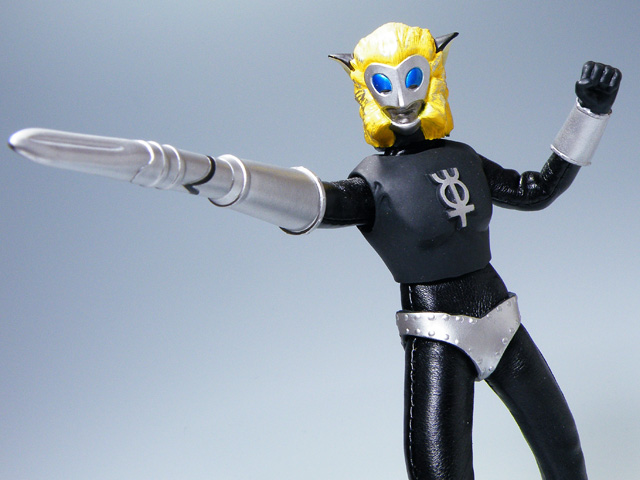 Custom-ULTRAMANLEO_84.jpg