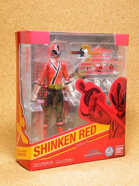 SHF-ShinkenRed2.jpg