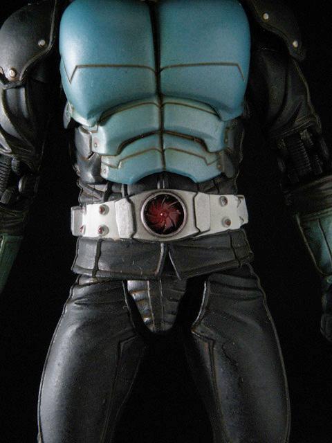 SIC_masked-rider1_109.jpg