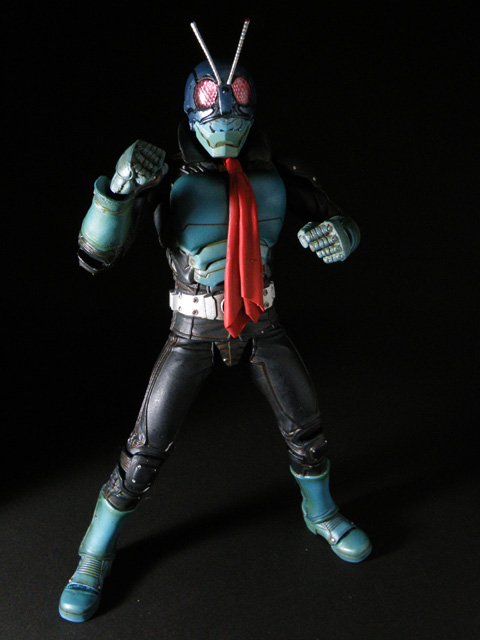 SIC_masked-rider1_38.jpg