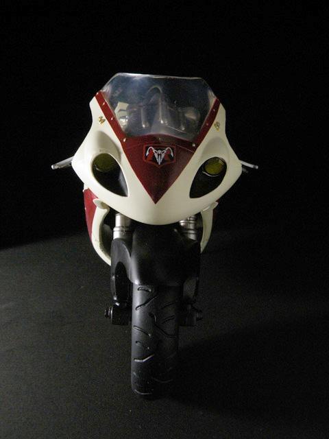 SIC_masked-rider1_68.jpg