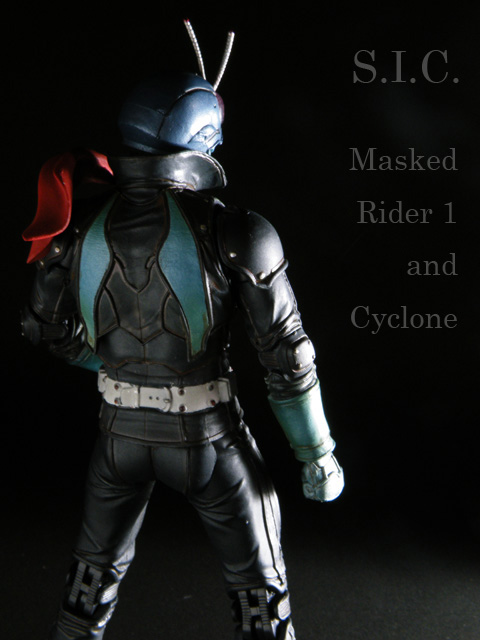 SIC_masked-rider1_7+.jpg
