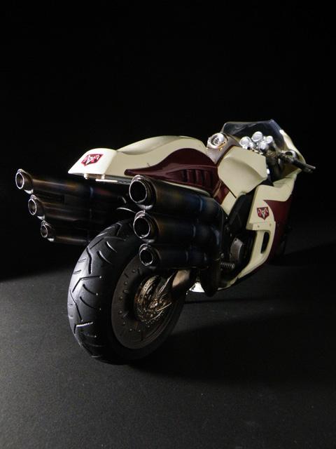 SIC_masked-rider1_72.jpg