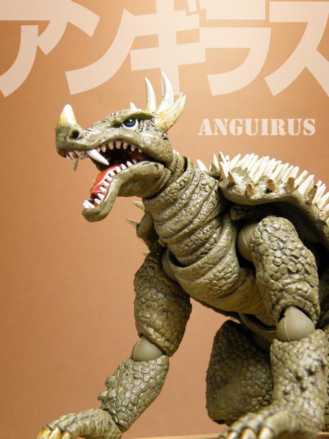 TR-Anguirus46++.jpg