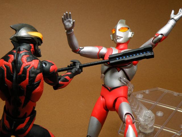 UA-Imit-Ultraman102.jpg