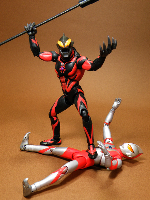 UA-Imit-Ultraman105.jpg