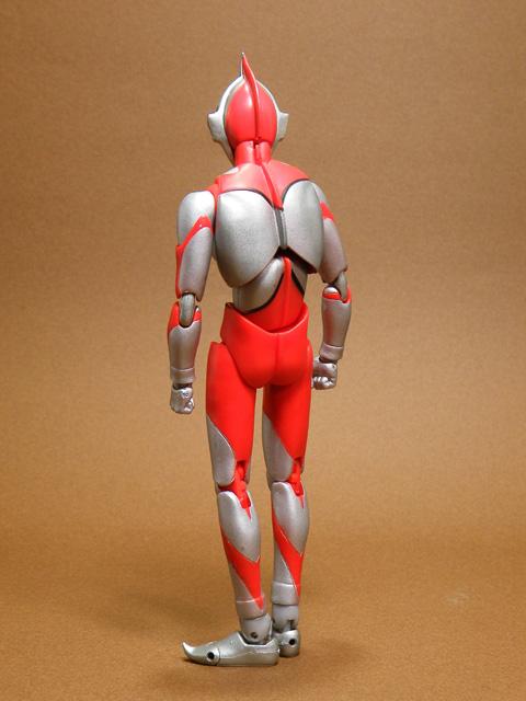 UA-Imit-Ultraman12.jpg