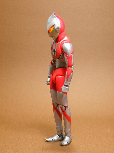 UA-Imit-Ultraman15.jpg
