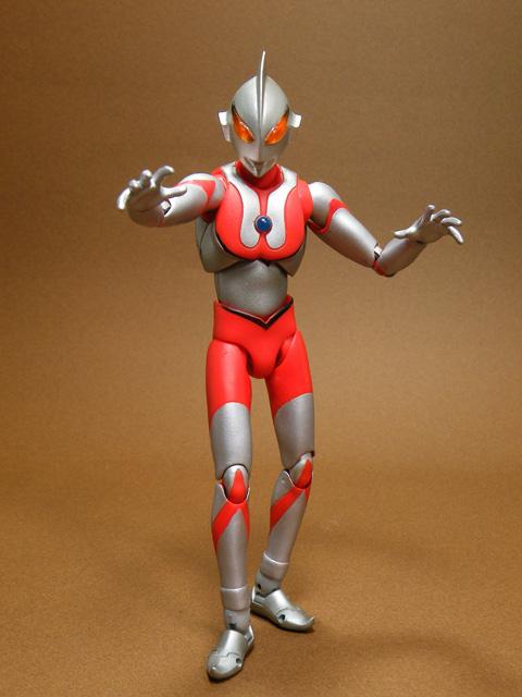 UA-Imit-Ultraman20.jpg