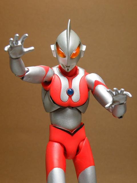 UA-Imit-Ultraman24.jpg