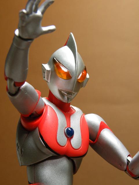 UA-Imit-Ultraman27.jpg