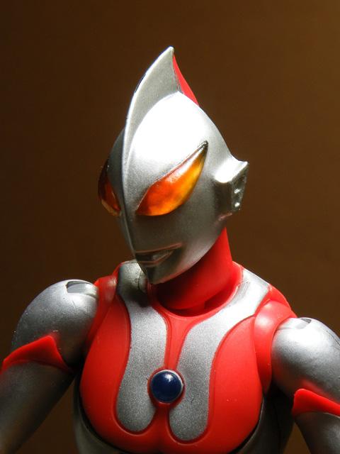 UA-Imit-Ultraman32.jpg