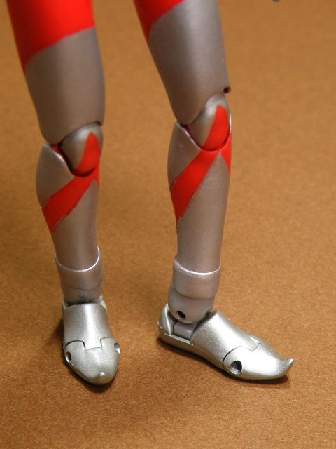 UA-Imit-Ultraman34.jpg
