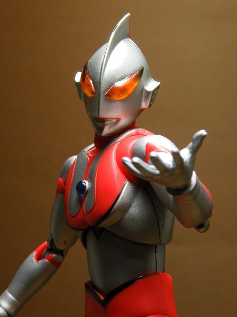 UA-Imit-Ultraman40.jpg