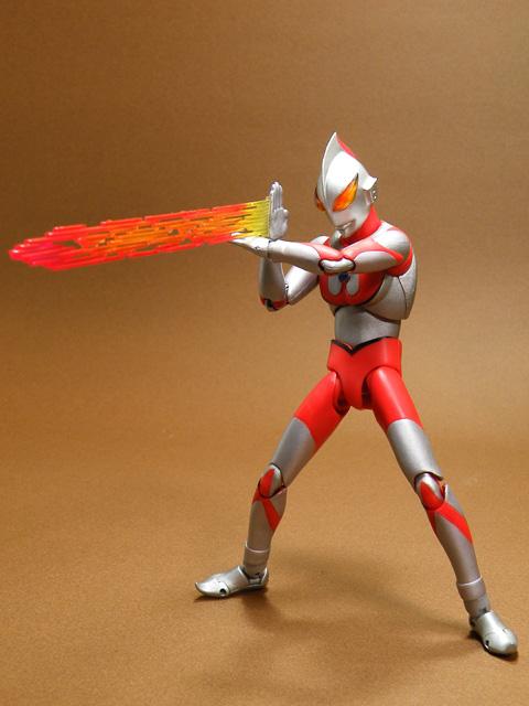 UA-Imit-Ultraman42.jpg
