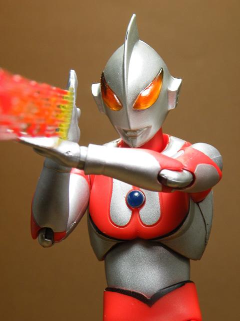 UA-Imit-Ultraman45.jpg