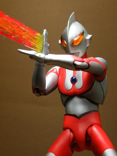 UA-Imit-Ultraman48.jpg