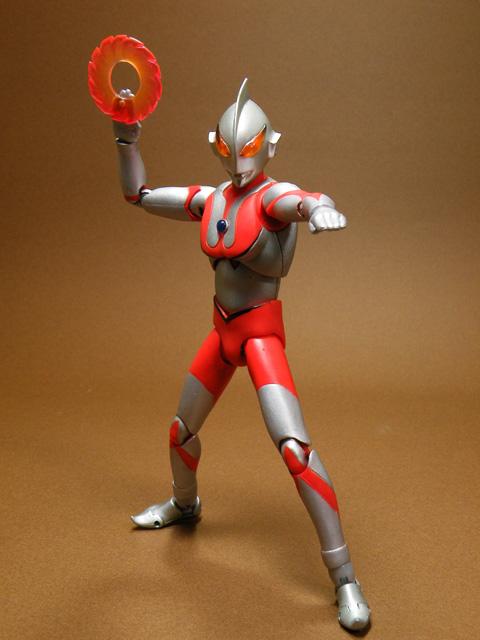 UA-Imit-Ultraman52.jpg