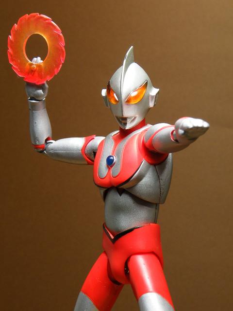 UA-Imit-Ultraman55.jpg