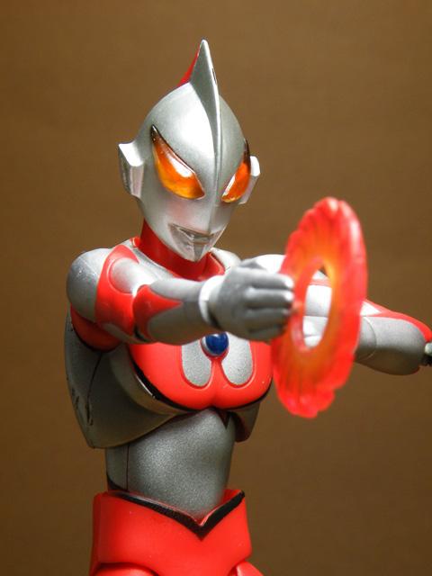 UA-Imit-Ultraman62.jpg