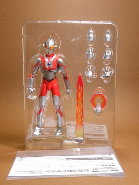 UA-Imit-Ultraman7.jpg