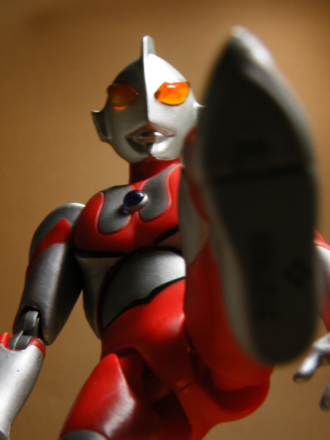 UA-Imit-Ultraman77.jpg