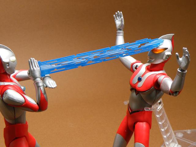 UA-Imit-Ultraman86.jpg