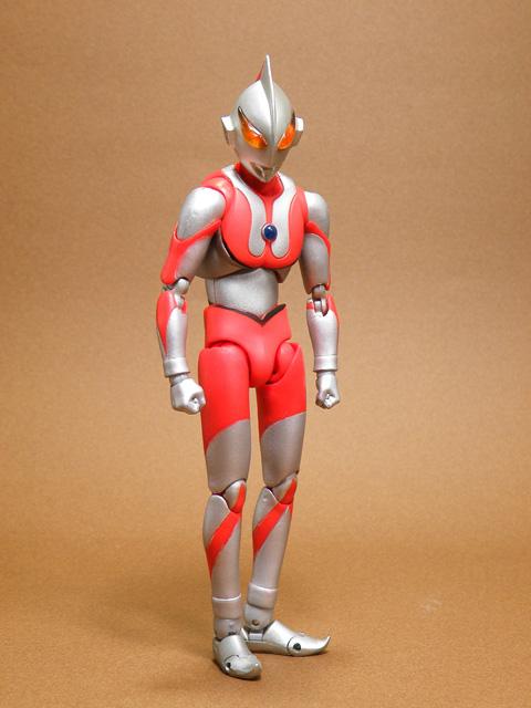 UA-Imit-Ultraman9.jpg