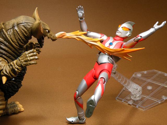 UA-Imit-Ultraman93.jpg