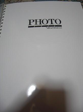 120328-01.jpg