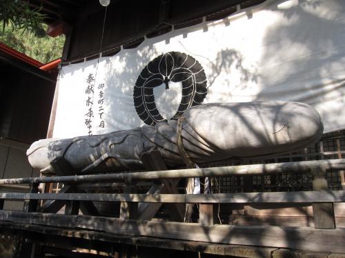 多賀神社-4