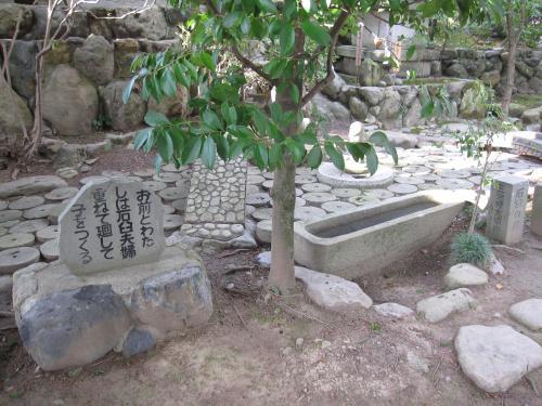 多賀神社-2