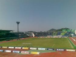 徳島ヴォルティス - 愛媛FC