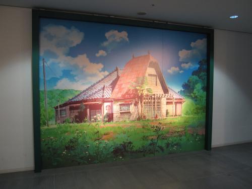 兵庫県立美術館-2