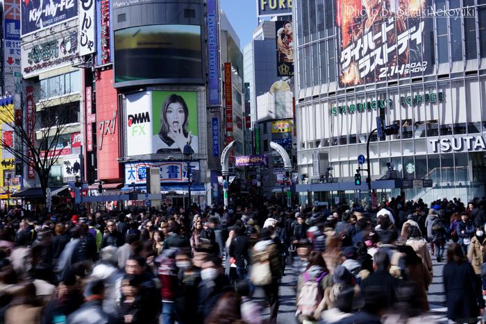 渋谷001