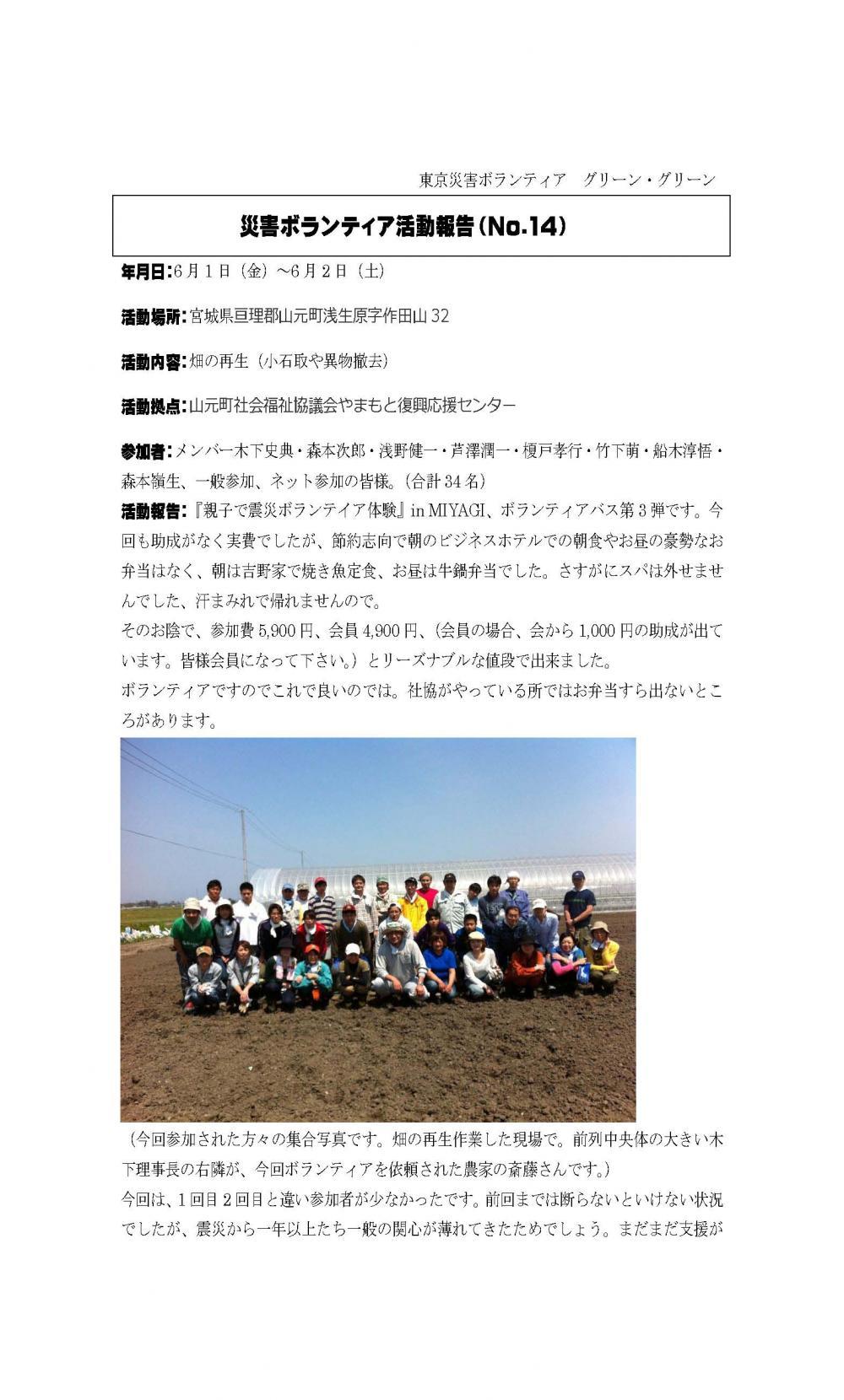 災害支援ボランティア活動報告書。No.14_ページ_1_convert_20120607230028