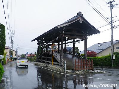 20120505_09